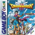 Dragon Quest III box