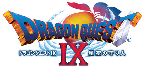Dragon quest ix casino texas holdem poker flash games online dragon quest ix hoshizora no mamoribitohoshi no mamoribito is the newest dragon quest game and the newest world in which you can live your alternate life aloadofball Choice Image