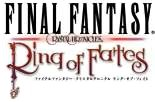 Crystal Chronicles Ring Of Fates Going Into Town