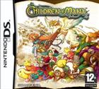 Children of Mana box