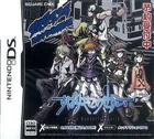 The World Ends With You box