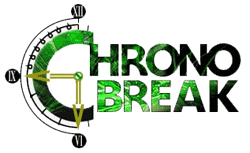 Chrono Break