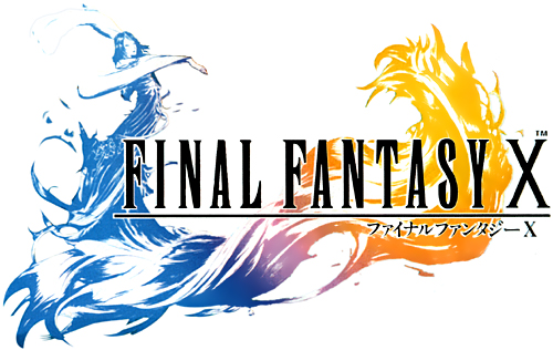 http://squarehaven.com/games/ps2/ffx/index/ff10-logo.jpg