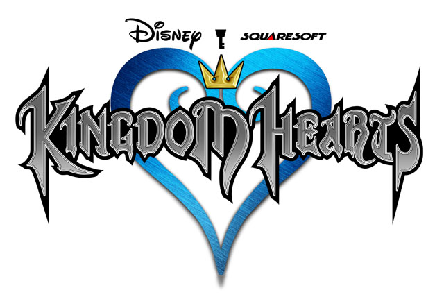 [PS2/DS/3DS/PS3/GameBoy Advence/PSP] Kingdom Hearts ! Kh-logo