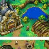 dragon_quest_iv_ds_02.jpg